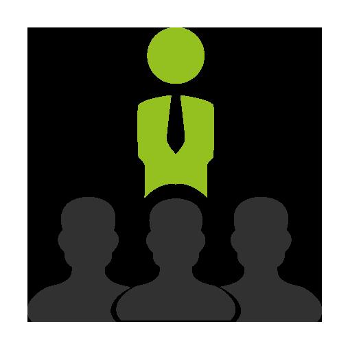 Managers en leiders